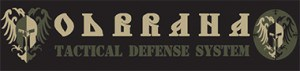 Odbrana Self Defense STORE / Hand To Hand Combat STORE